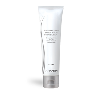 Antioxidant_Daily_Face_Protectant_Tube_MedRes